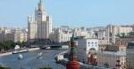 Американский девелопер инвестирует в строительство жилья в центре Москвы