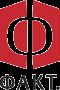ФАКТ - информация и новости в компании ФАКТ
