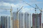 Москва – самый конкурентоспособный регион России по уровню развития строительной отрасли