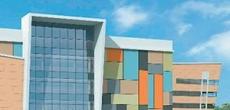 Инвестиции в строительство ТРЦ «Монпансье» в Петербурге составили 3,5 млрд рублей