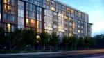 Группа компаний «Абсолют Строй Сервис» открыла продажи квартир в жилом квартале бизнес-класса «Георг Ландрин»