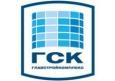 ГлавСтройКомплекс - информация и новости в строительной компании ГлавСтройКомплекс