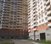 Продать Квартиры вторичка Металлистов  117