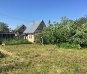Продать Дачи, коттеджи, загородные дома Волхов г.  СНТ `Труже