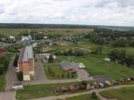 PNK Group намеревается приобрести земли в Солнечногорском районе Подмосковья у группы ПСН