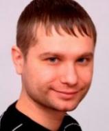 Маренечев    Андрей  Михайлович