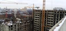 Власти Москвы сдвинули сроки сдачи трех проблемных долгостроев, которые будут завершены за счет бюджета
