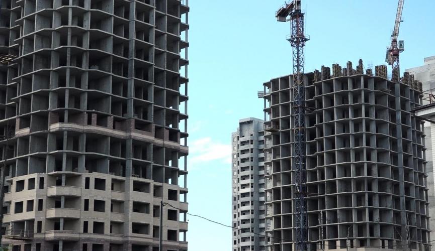 ФСК «Лидер» нарастила спрос на инвестиционные квартиры в столичном регионе