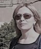 Ивановна Галина