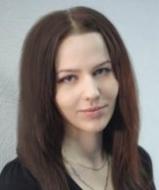 Бедарева Елена Николаевна