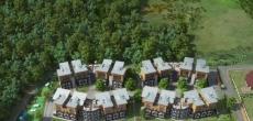 Построенному ЖК «Гольяново парк» компании «Астерра инвест» грозит признание самостроем и снос