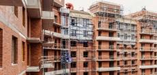ГК «Арсенал-Недвижимость» заключила первую сделку в онлайн-режиме