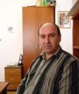Шевченко Евгений Дмитриевич