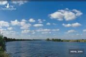 Фото КП Изумрудное Озеро от Красивая земля. Коттеджный поселок Izumrudnoe Ozero