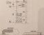 Продать Квартиры в новостройке Санкт-Петербург,  Выборгский,  Мужества пл., Политехническая ул