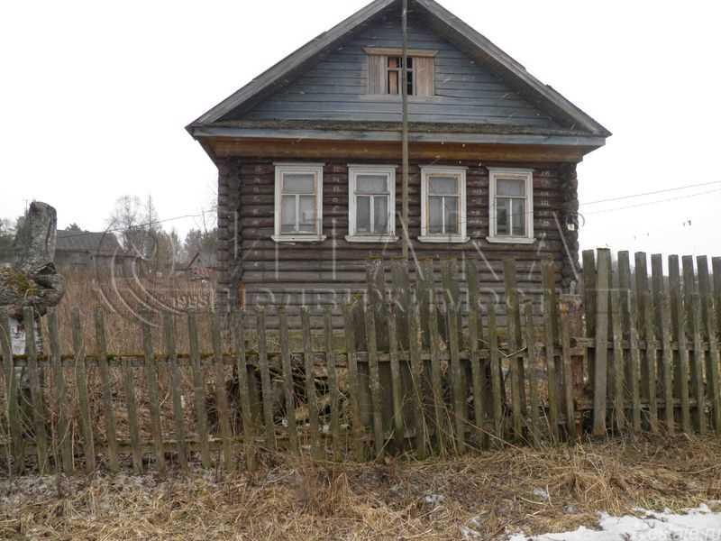 Продажа дома Купецкое, Солнечная