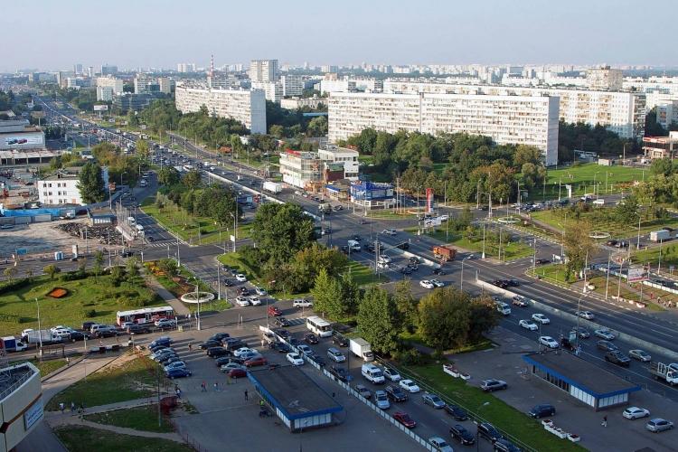 ГУП «Моссоцгарантия» продаст на Единой торговой площадке Москвы квартиры, комнаты и доли в квартирах