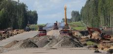 Ленобласть сформировала программу ремонта дорог по заявкам