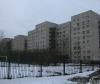 Продать Комнаты в квартирах без посредников Пионерстроя ул  12 3