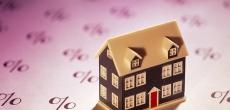 Льготной ипотеке придали новый импульс. Теперь кредиты можно будет взять на ИЖС