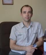 Жилин Артем Николаевич
