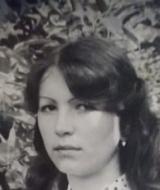 Черницына Галина Леонидовна