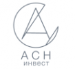 АСН Инвест - информация и новости в АСН-Инвесте