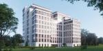 ГК «Ташир» начала работы на стройплощадке комплекса апартаментов премиум-класса Ambassador Golf Club Residence