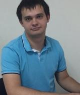 Письменский Александр Михайлович