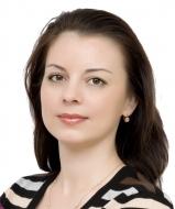 Сокоренко Оксана Николаевна