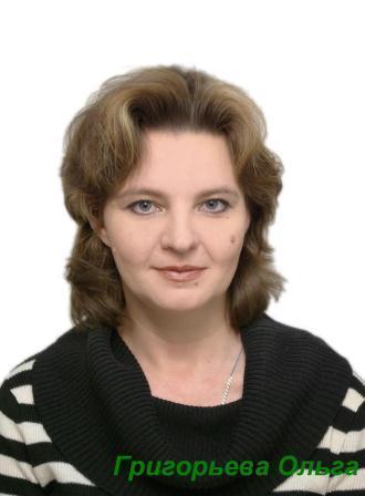 Ольга Григорьева: Денег больше не стало, а жить хорошо хочется