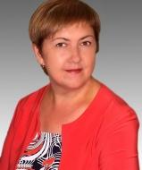 Дубянская Светлана Николаевна