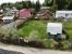 Продать Земельные участки, земля Московская область,  Одинцовский, Брехово, участок 103