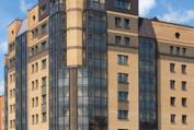 Фото ЖК Привилегия от Киришский домостроительный комбинат. Жилой комплекс Privilegiya