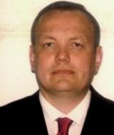 Поляков Игорь