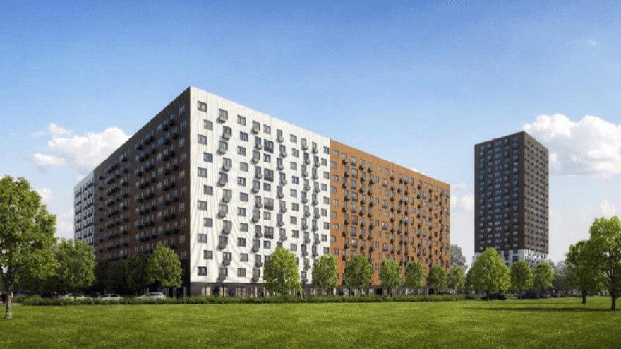 Количество комнат: 1 общая площадь: 3048 м2 жилая площадь: 1461 м2 площадь комнат: 14,61 м2 отделка: чистовая