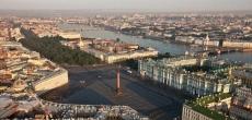 Стратегические инвесторы получат здания-памятники без торгов