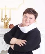 Ищук Наталья Александровна