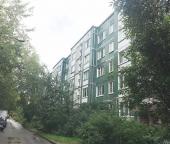 Продать Квартиры вторичка Гатчина г., Слепнева ул.   21