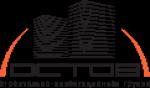 Остов - информация и новости в компании Остов