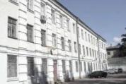 Фото БЦ Шкиперский проток, д. 17, лит. А от УК неизвестна. Бизнес центр Shkiperskiy protok, d. 17, lit. A