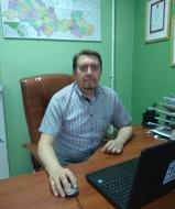 Сашко Анатолий Геннадьевич