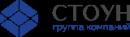 Логотип Стоун