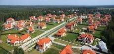 Минстрой подведет ИЖС в России под единый знаменатель