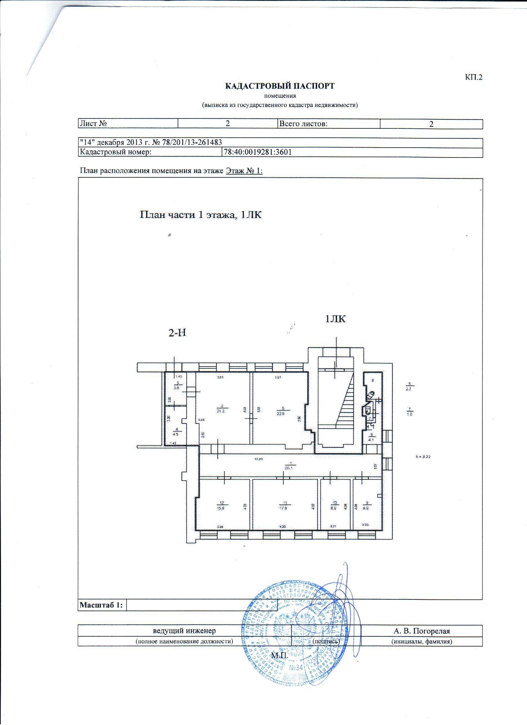 Продать Офисы Санкт-Петербург,  Петродворцовый,  Автово, Петергоф г, Суворовцев пер