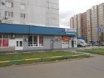Москва выставила на торги на право аренды сроком на пять лет 15 объектов под организацию предприятий общепита