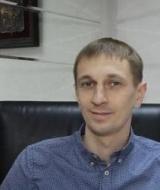 Кольцов Сергей