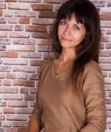 Николаенко Наталья Дмитриевна