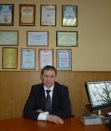 Нестеров Алексей Арефьевич