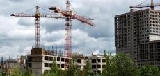 Министр Орешкин: Банки не готовы кредитовать застройщиков
